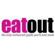 EAT OUT RESTAURANT AWARDS